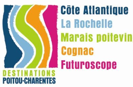 Comite-Regional-du-Tourisme-Poitou-Charentes_Scritto.png