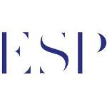 esp-ecole-superieure-publicite_scritto