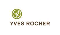 Logo_yves_rocher_scritto4.jpg