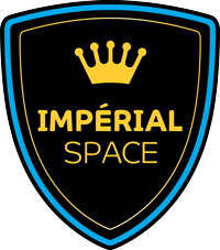 Impérial_Space_Scritto.png