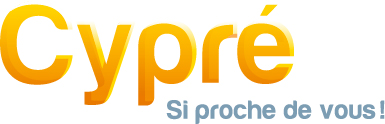 Logo_Cypre_Scritto.jpg