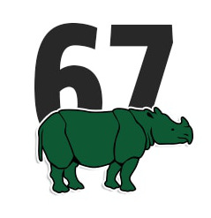 Rhinoceros_bis