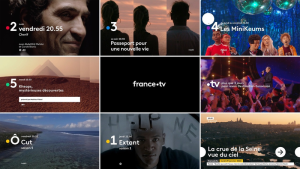 Scritto_communication_ecrite_France_Television_nouveau_logo_1