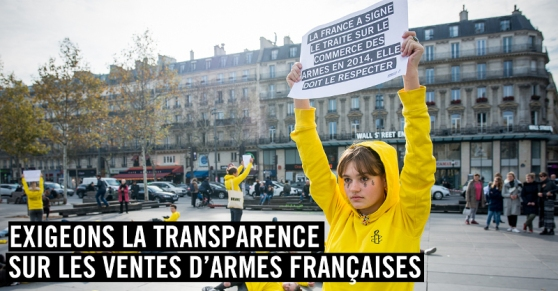 Scritto_redaction_angers_nantes_amnesty_international_5_bis_ter_ (2)