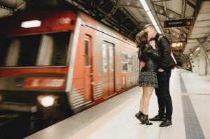 Redaction_sujet_train_scritto_communication_ecrite_angers_nantes_